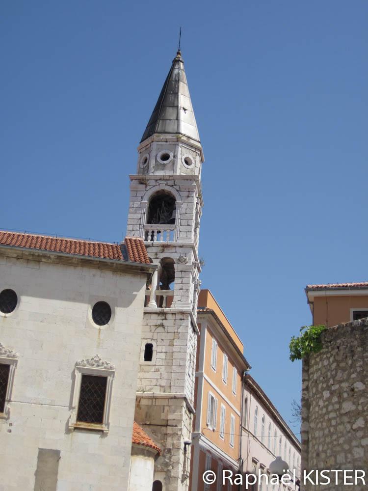 Eglise Saint-Elias